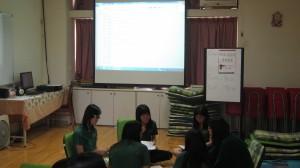 105.04.29學測及個人申請甄試準備焦點團體01