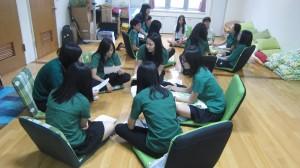 105.04.29學測及個人申請甄試準備焦點團體03